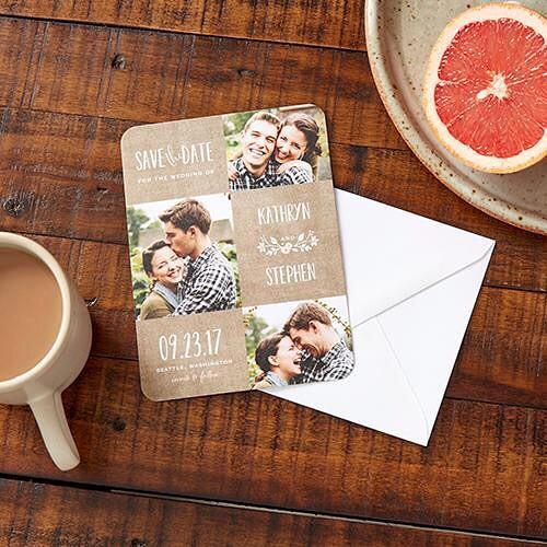 Свадьба - Wedding Paper Divas