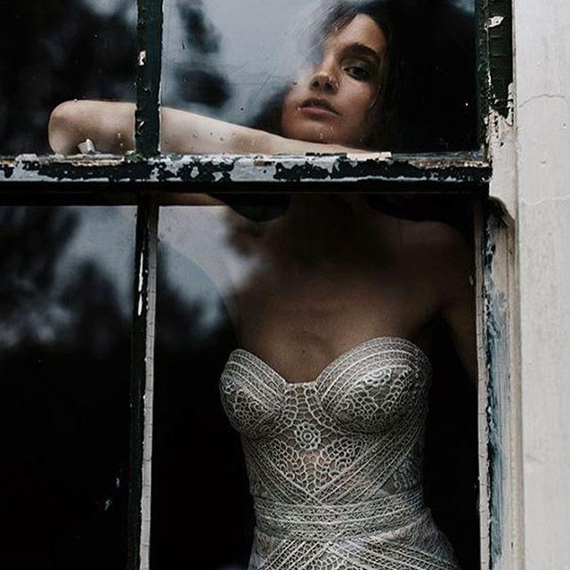 Wedding - Laura + Clare