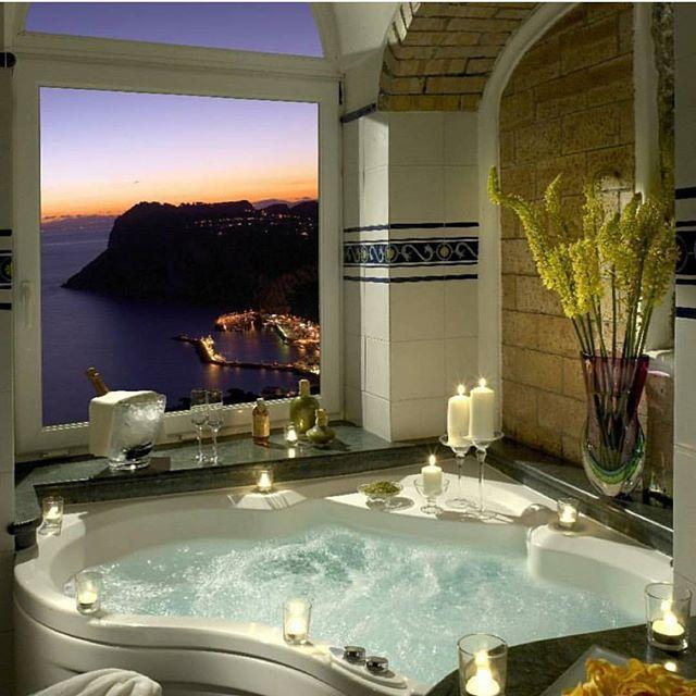 Wedding - Luxury Travel Influencer