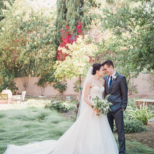 Düğün - Wedding Chicks™