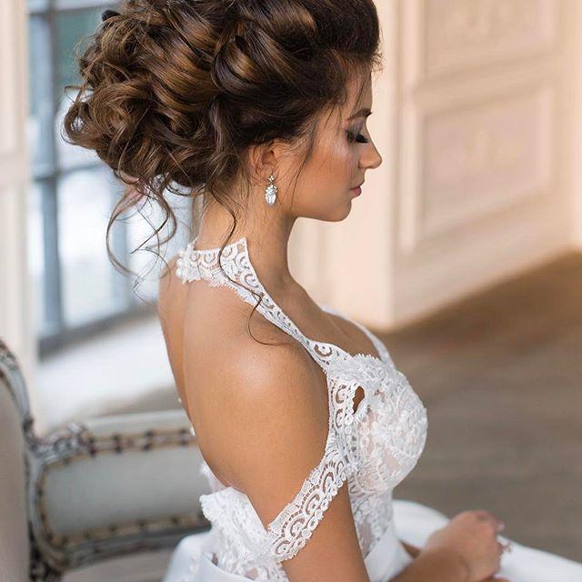 Свадьба - ЭльСтиль