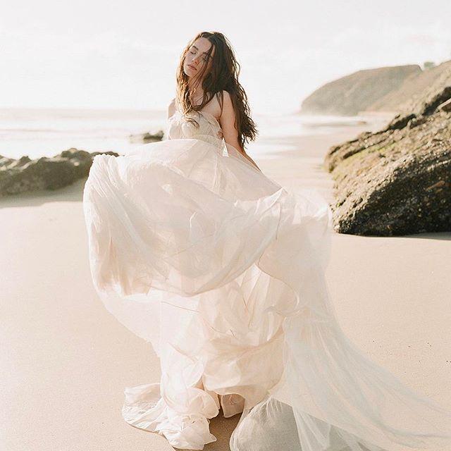 زفاف - Fine Art Wedding Photographer