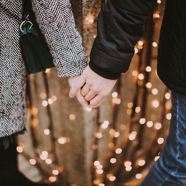 Hochzeit - Want That Wedding