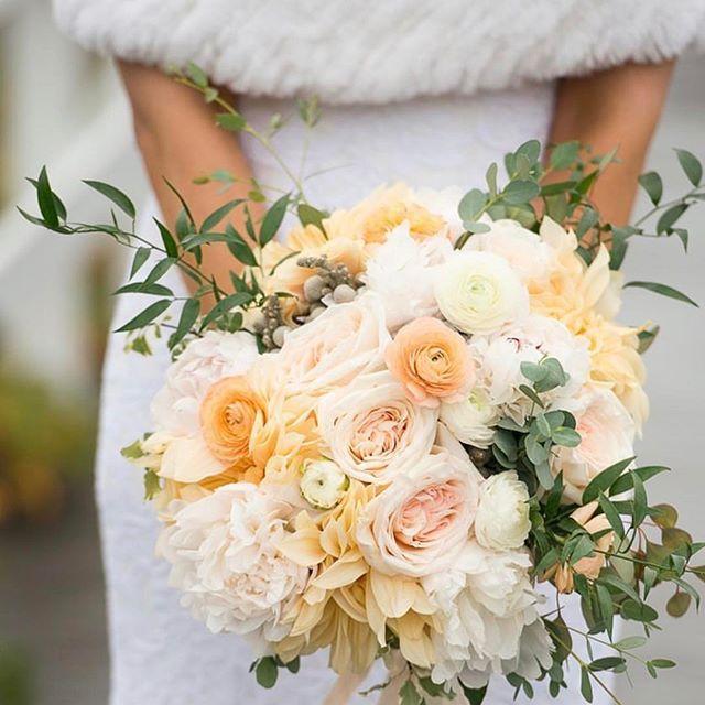 Свадьба - Yumiko Fletcher