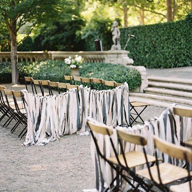 Свадьба - jacin fitzgerald