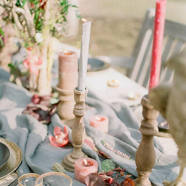 Wedding - louise beukes