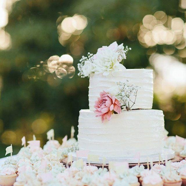 Свадьба - Wedding Chicks™