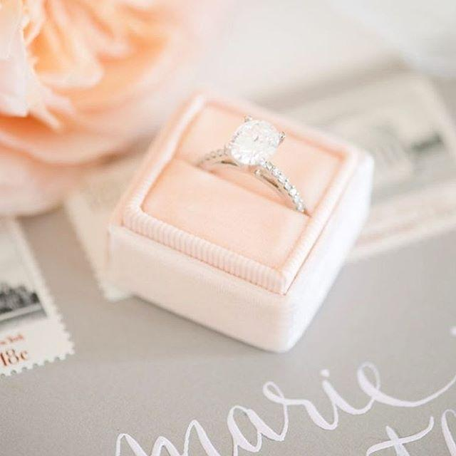 Mariage - Loverly™