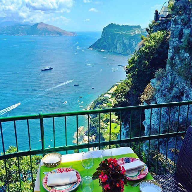 Honeymoon - Wonderful Places #2667468 - Weddbook