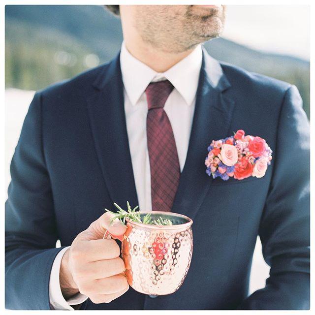 Wedding - Smitten Magazine
