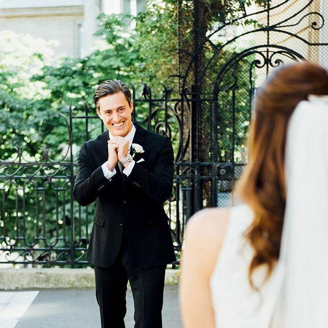 Düğün - Katie Mitchell