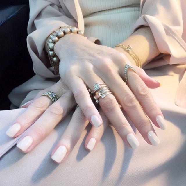 Hochzeit - Mindy Weiss