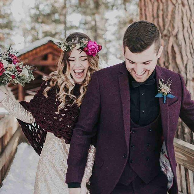زفاف - Wedding Chicks™