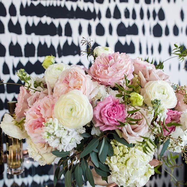زفاف - Laura Hooper