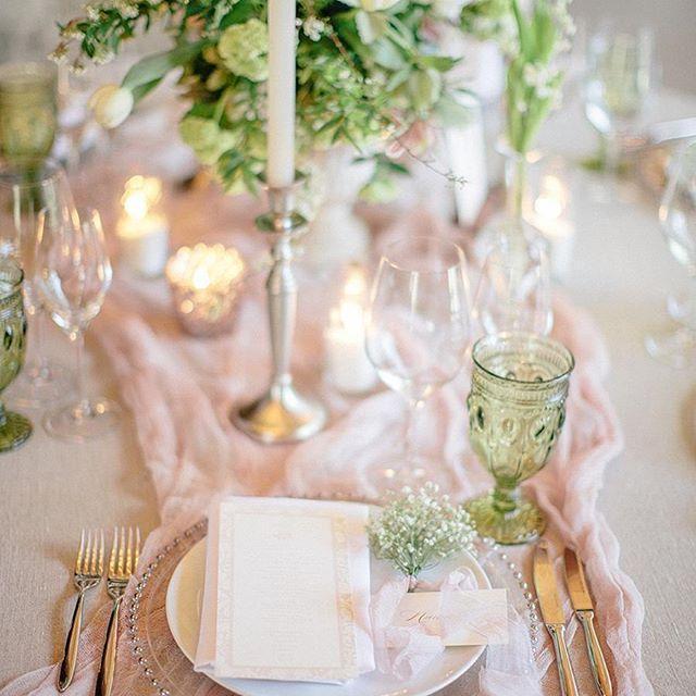 Nozze - Ruffled ✨ Weddings + Inspo