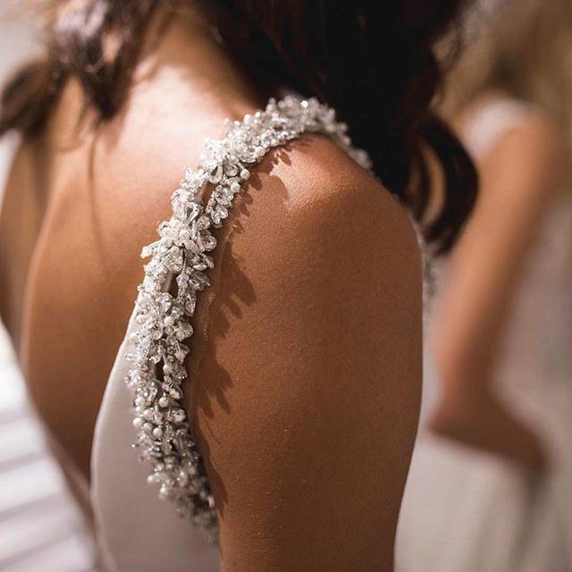 Düğün - Wedding Ideas