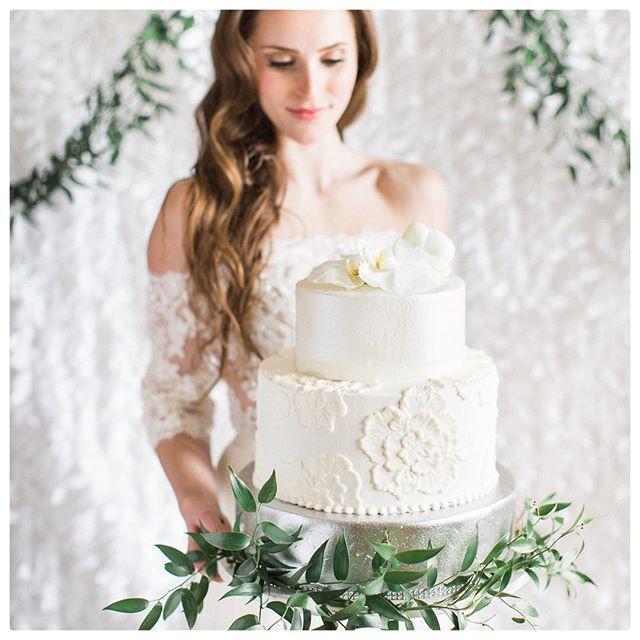 Hochzeit - Smitten Magazine