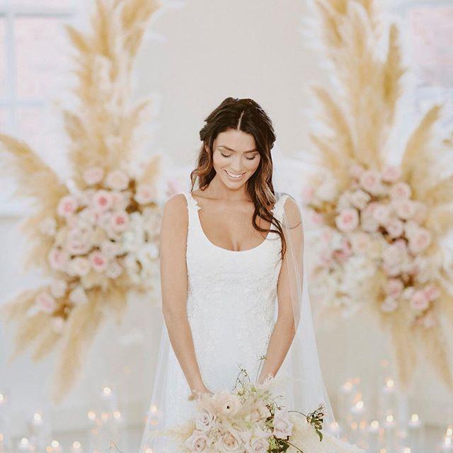 Düğün - Bridal Musings Wedding Blog
