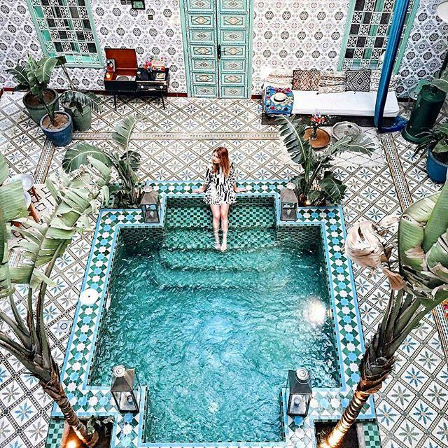 زفاف - Hotels & Resorts