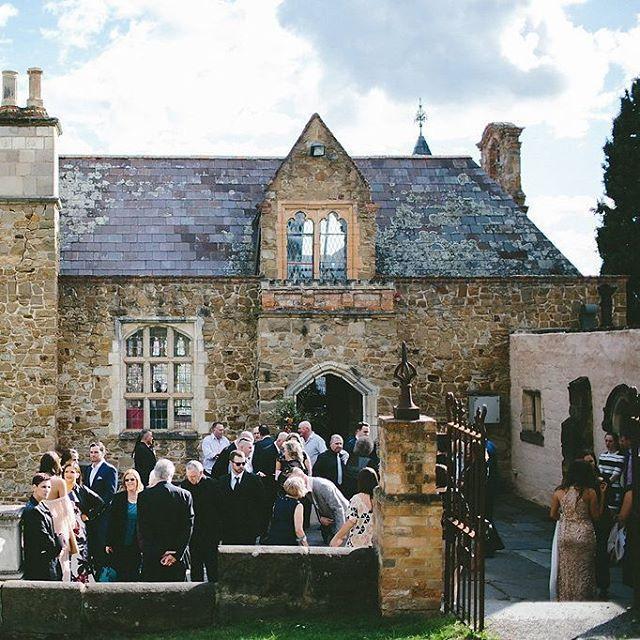 Wedding - HOORAY!™