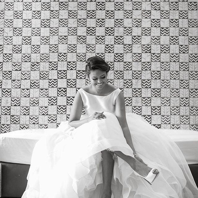 Boda - David's Bridal