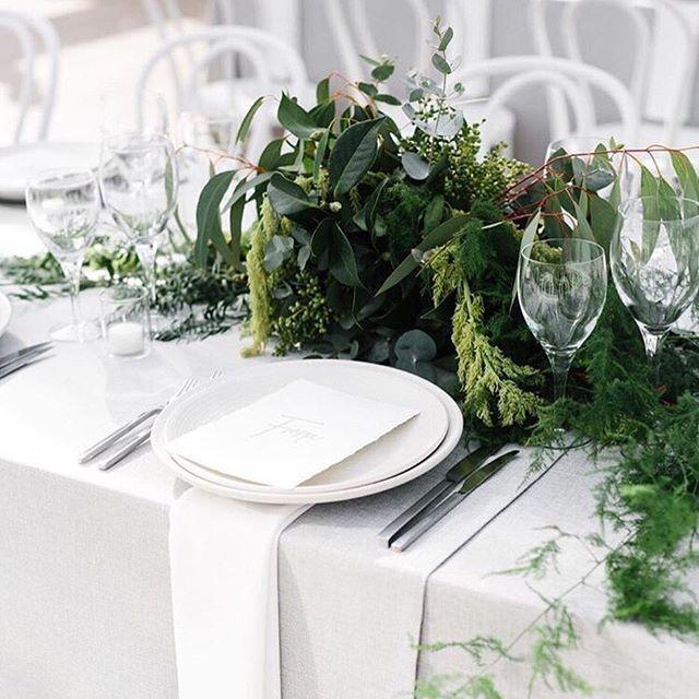 Hochzeit - The Style Co.