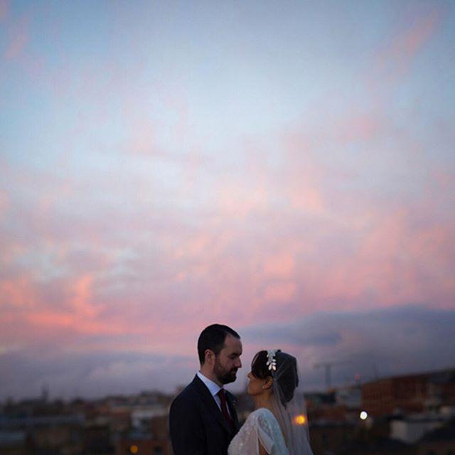 Düğün - OneFabDay