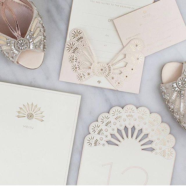 Hochzeit - Emmy Scarterfield