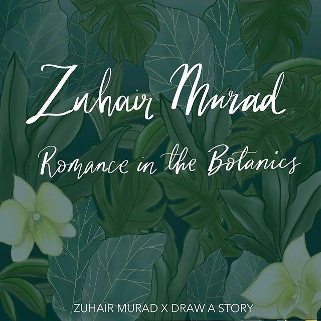 Hochzeit - Zuhair Murad Official