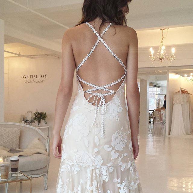 Mariage - The Wedding Bazaar