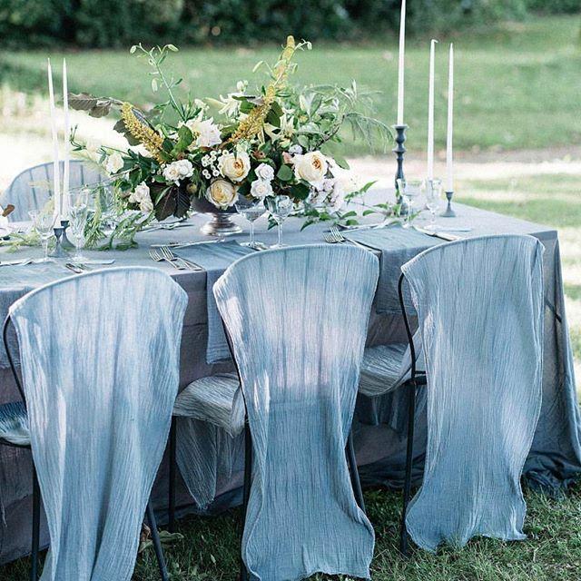 Свадьба - Wedding Sparrow