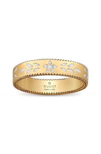 Свадьба - Gucci Icon Thin Band Ring