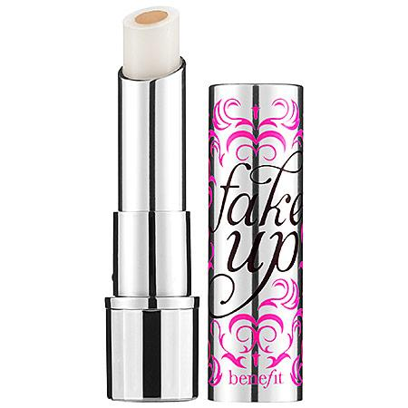 Свадьба - Fake-Up Undereye Hydrating Concealer
