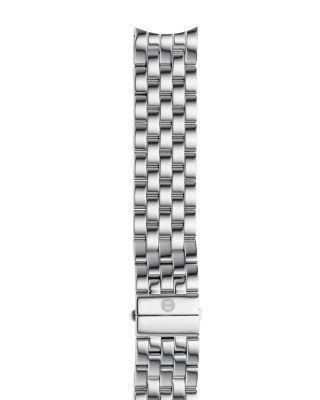 Свадьба - MICHELE Sport Sail 18 Watch Bracelet, 18mm