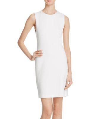 Свадьба - Alice and Olivia Lachelle Back Cutout Dress