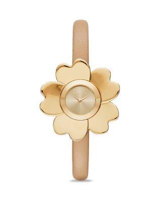 زفاف - Michael Kors Mena Watch, 41mm