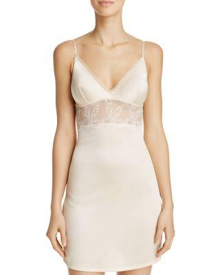 Wedding - Wacoal Europe Innocence Chemise