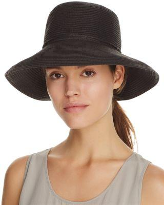 Mariage - August Accessories Toyo Kettle Hat