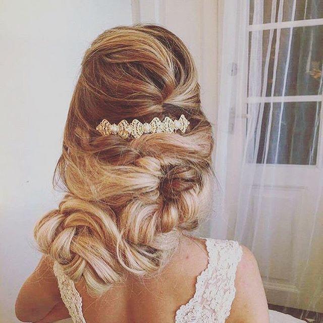 Düğün - INSTABRAID