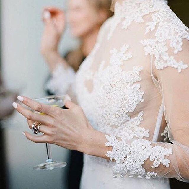 زفاف - Laura + Clare