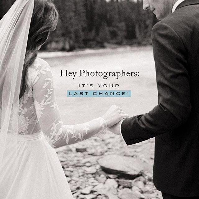 Düğün - Erich McVey