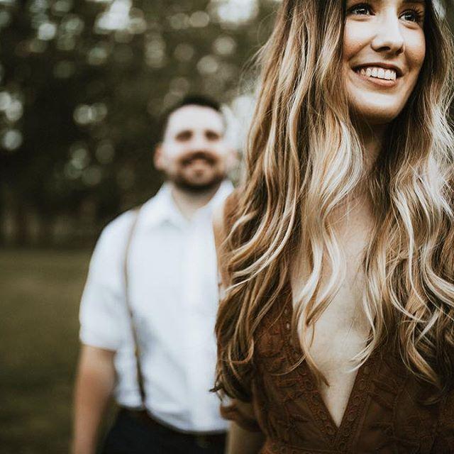 Mariage - Jay Cassario