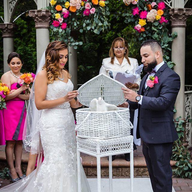 Nozze - Wedding Chicks®