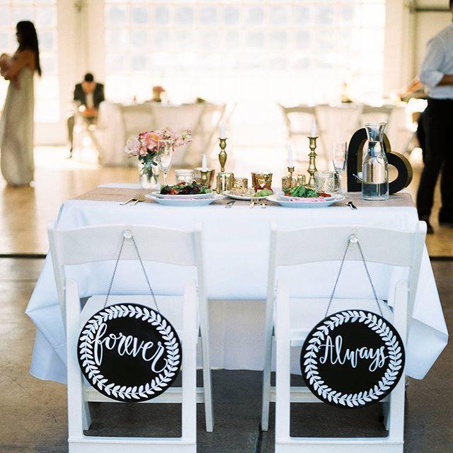 Dan lilley wedding