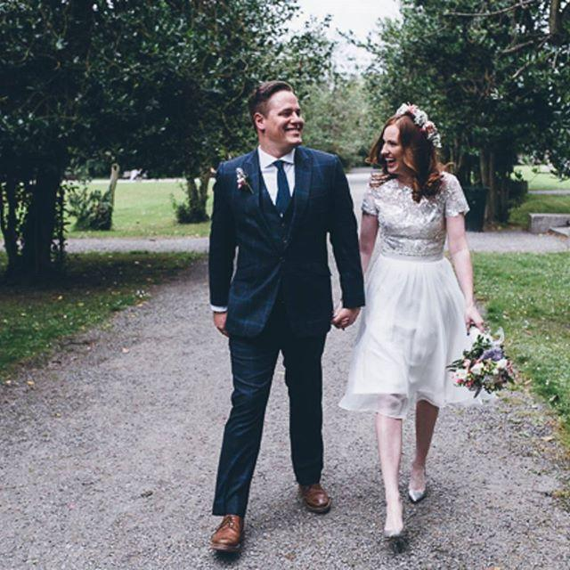 Wedding - OneFabDay