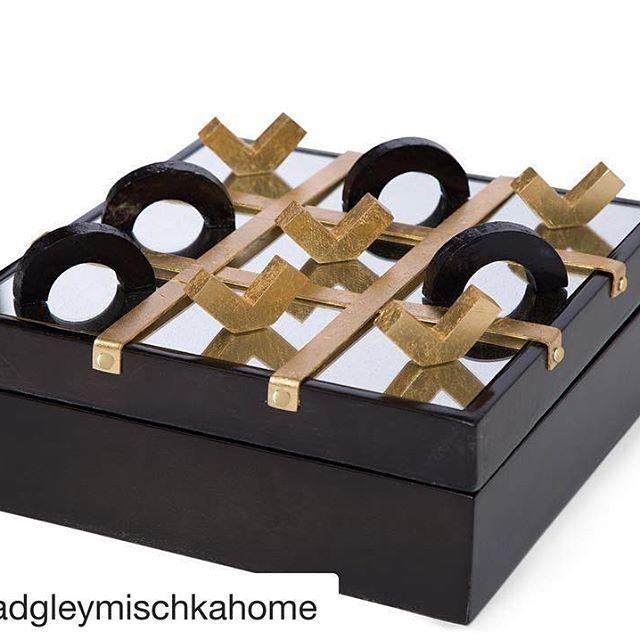 Hochzeit - Badgley Mischka