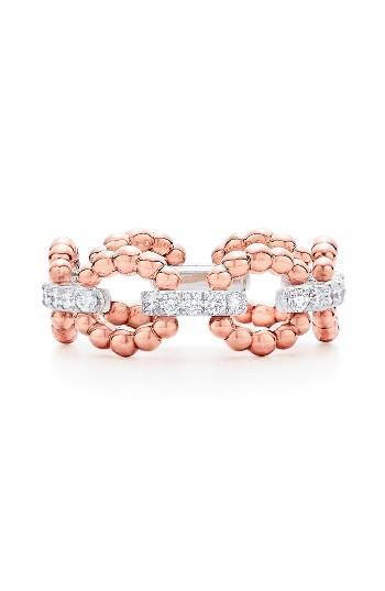 Wedding - Kwiat Diamond Ring