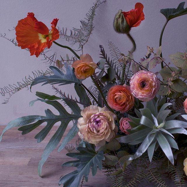Düğün - Ariel Dearie Flowers