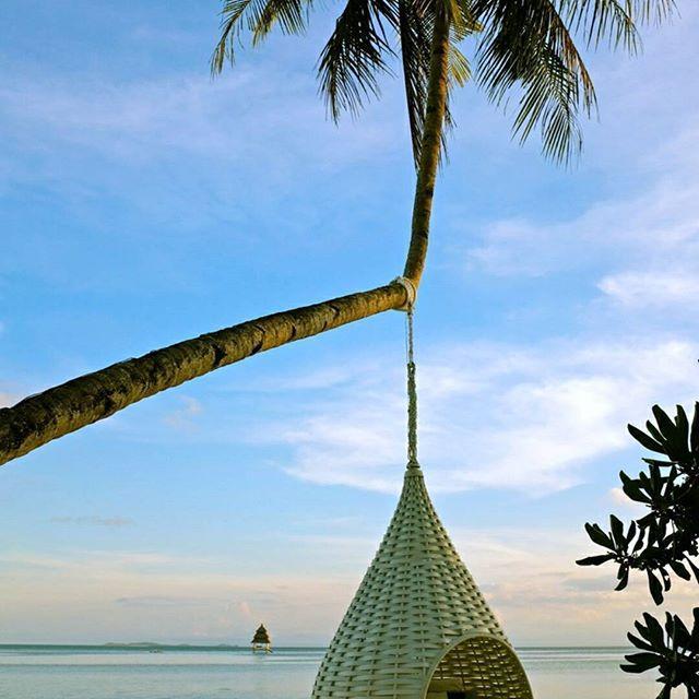 Hochzeit - Hotels & Resorts