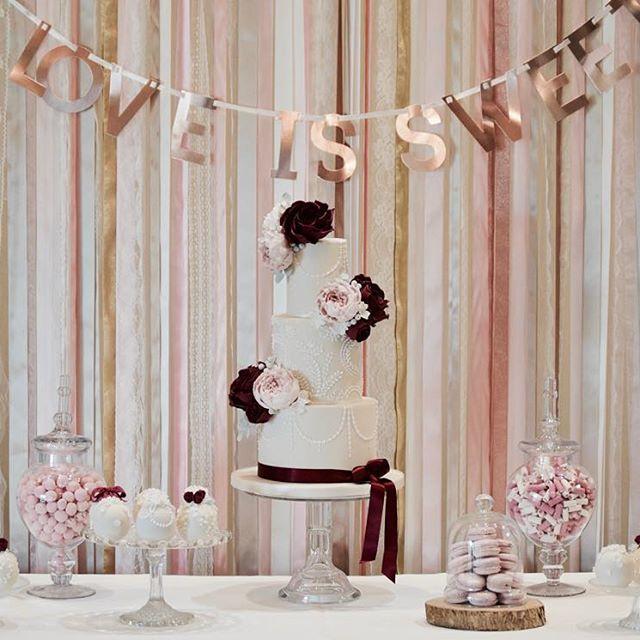 Hochzeit - Tracy James